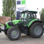 5120 TTV Bauwens