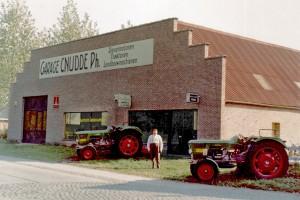 Garage Cnudde-2