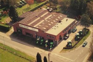 luchtfoto 1998