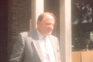 philibert 1991