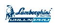 www.lamborghinigreenpro